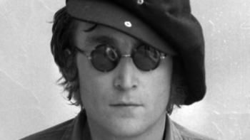 Hollywood Ceremony to Celebrate  John Lennon's 75th Birthday