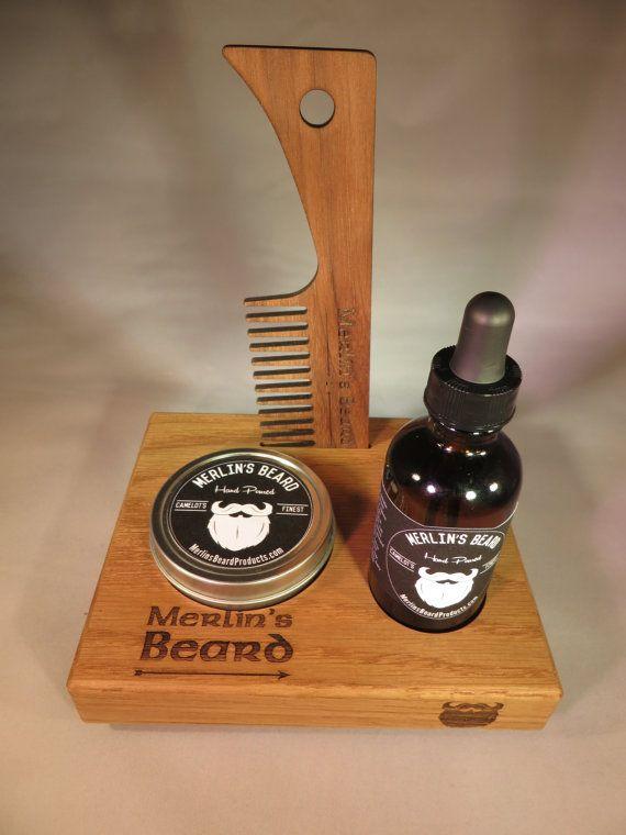 best 25 beard growing kit ideas on pinterest best beard grooming kit beard barber near me. Black Bedroom Furniture Sets. Home Design Ideas