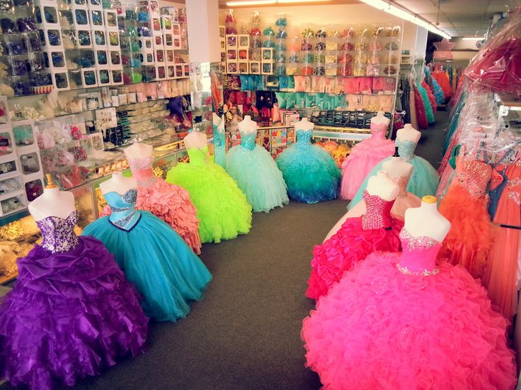 17 best images about quinceanera ideas on pinterest for Wedding dresses on harwin in houston texas
