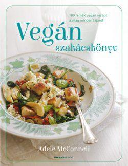 vegan_szakacskonyv_borito_300rgb.jpg