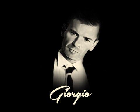 Giorgio Finello