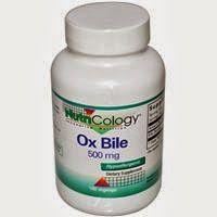 Probiotics are useless, Saccharomyces boulardii as SIBO cure « PsoriasisDietPlan.com