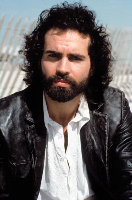 "The movie, ""Rush"" sealed the deal for me with Jason Patric.  Intensely GORGEOUS (this dude is underrated)"
