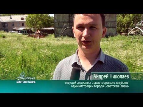 sovetskaya gavan muslim Port of sovetskaya gavan, russia business opportunities, photos and videos, contact information.