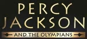 ABC, Netflix, Rick Riordan: Create a Percy Jackson TV series called Percy Jackson and The Olympians