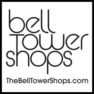 16 best Contemporary logos of Retail Centers images on
