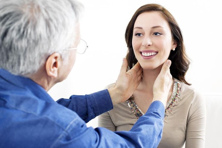 Having no thyroid gland brings special challenges. Thyroid expert Mary Shomon offers guidance and resources to help you feel your best when you have no thyroid.