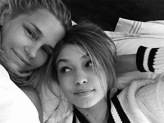 64 best Gigi's Family images on Pinterest | Bella gigi