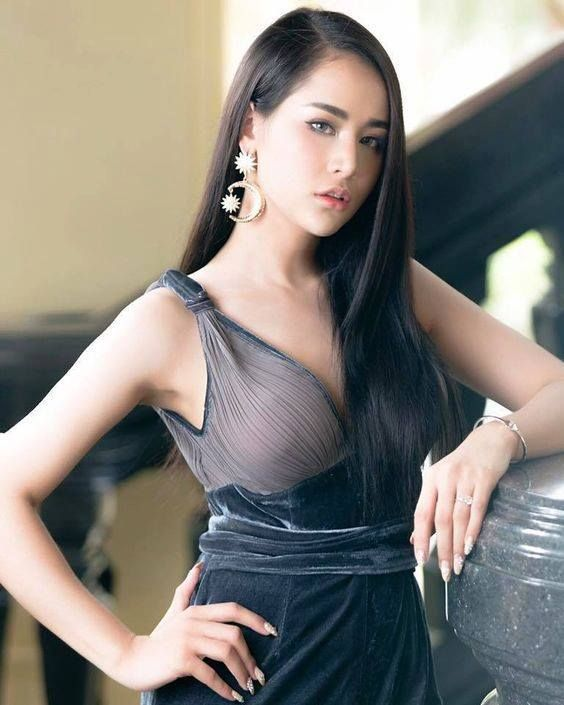 Asian boy dating site