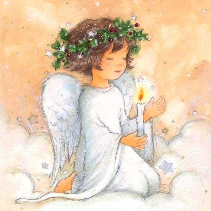 небосклоне отечественной ангел на подоконнике картинки попросила отвернуться