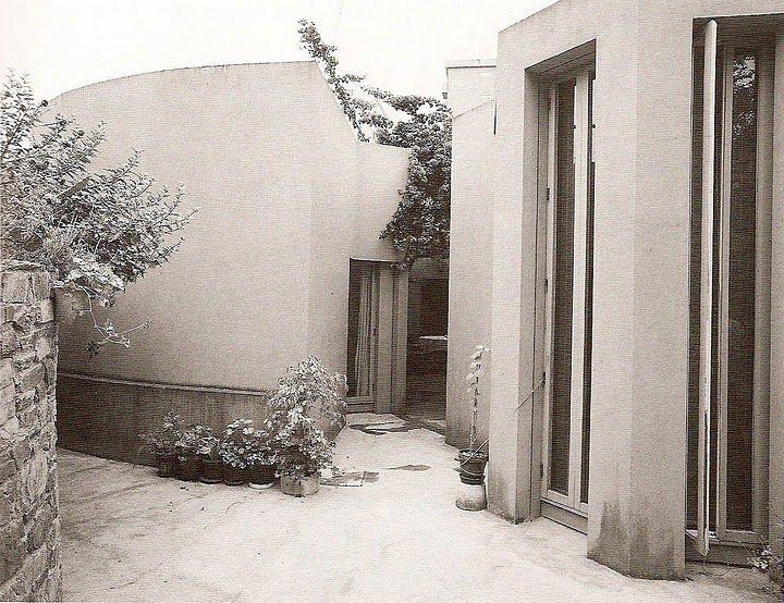 Casa Beires alvaro siza - Google Search