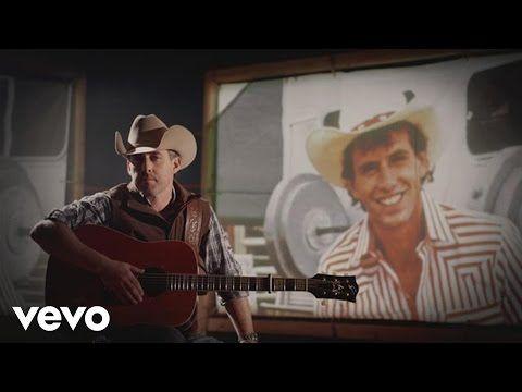 Aaron Watson - July In Cheyenne - YouTube