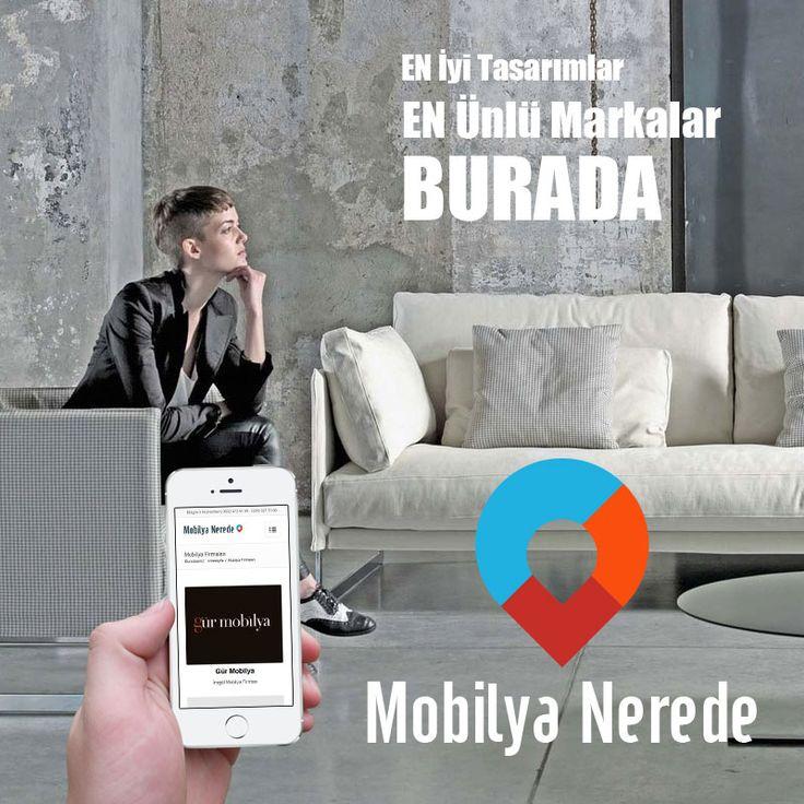 Mobilya firmanızı nasıl kayıt edeceğiniz hakkında yardım. http://www.mobilyanerede.com/mobilya-firmalari.pdf