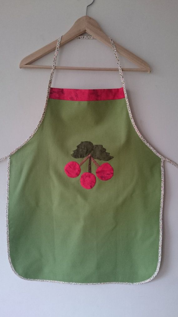Check out this item in my Etsy shop https://www.etsy.com/listing/260095254/olive-hand-seewing-patchwork-women