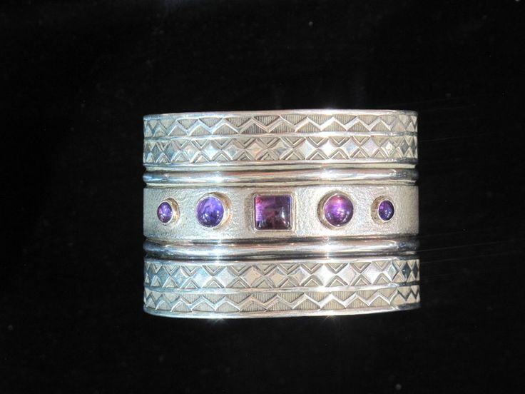 Taos new mexico tao and news mexico on pinterest for Turquoise jewelry taos new mexico