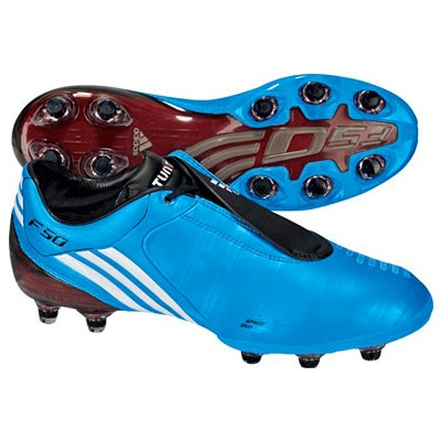 Youth Football Turf Shoes Info
