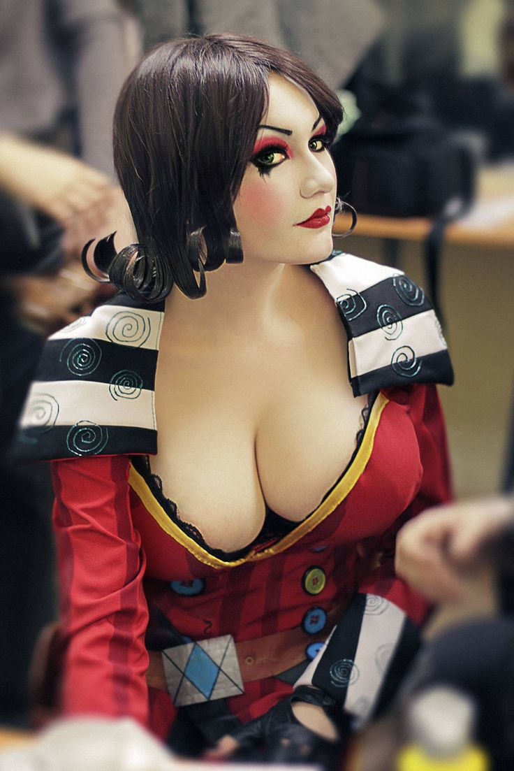 Lindsay lohan sexy very sexy hot nude-6685