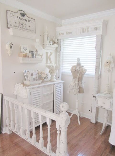 Ahh > Shabby Chic Bedroom Accessories Ebay #super   Shabby Vintage ...
