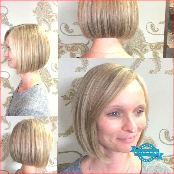 types of bob haircut pictures - frisur typen - frisuren