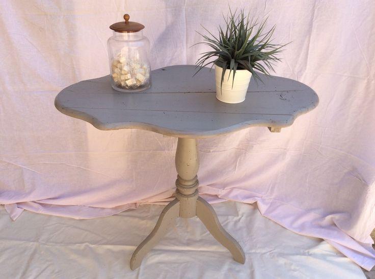 17 meilleures id es propos de table rabattable sur for Table rabattable bois