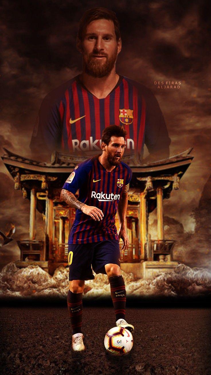Messi Wallpaper Fotos De Messi Futbol Messi Messi