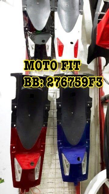 MOTO FIT Modifikasi kawasaki ninja 250 carbu ,FI ,z250 ,ER6 ,z800 ,z1000,yamaha r15,r25,new vixion: undertail buat motor new vixion| selancar motor NV...