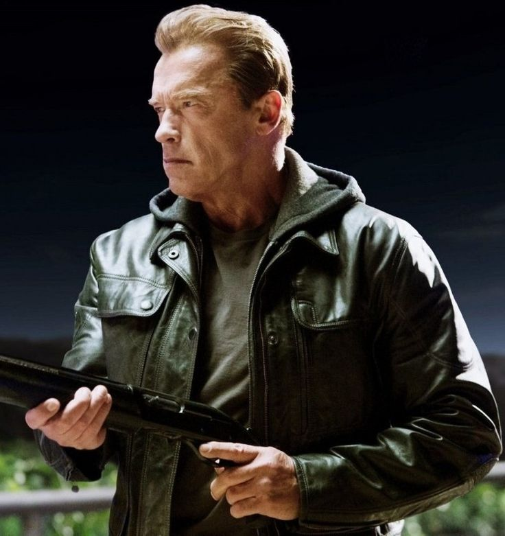 #ArnoldSchwarzenegger #Terminator #Genisys #Jacket   #summer #summertime #sun #hot #sunny #warm #fun #beautiful #sky #clearskys #season #seasons #instagood #instasummer #photooftheday #nature #vacationtime #weather #summerfun #summer2015 #hollywood #star #followme #photooftheday #munich #shoot #story #mnrifilming #feature #crew #set #working #latin #video #redepic #accion #monitor #usa #music #miami #vintage #cine #ccs #ny #pasion #4k #films #correcamara #venezuela #analogue #velvia #analog