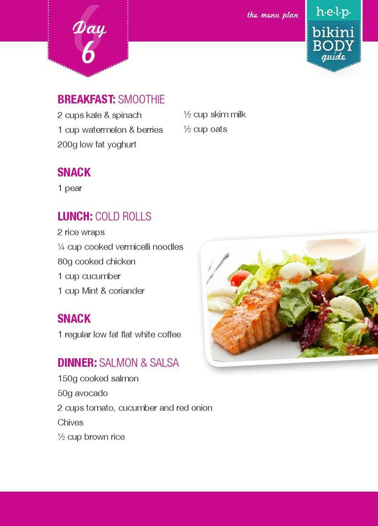 #ClippedOnIssuu from Nutrition kayla itsines