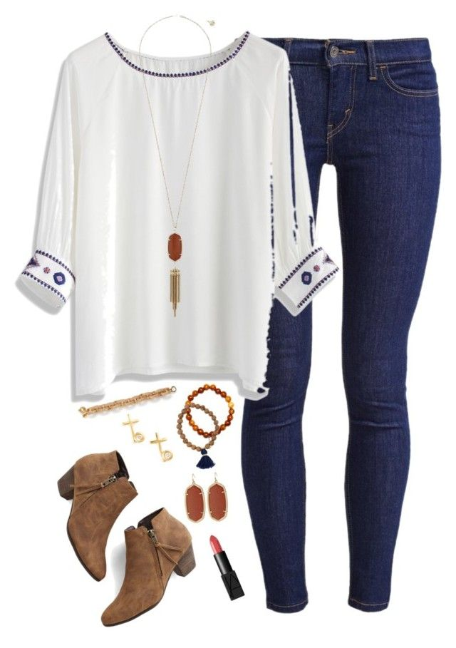 """Comment to be on my taglist!"" by kaley-ii ❤ liked on Polyvore"