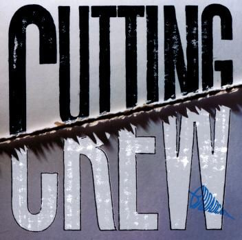"""I Just Died In Your Arms Tonight"" by Cutting Crew (1986)"