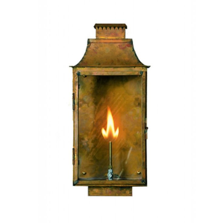 Top 25 Ideas About Lantern Lighting Other Lighting Ideas On Pinterest