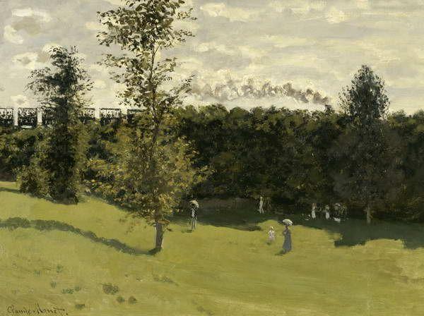 21_043_154_Claude_Monet_Train_in_the_Countryside.jpg