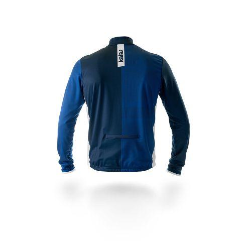 kalas urban cycling jersey design
