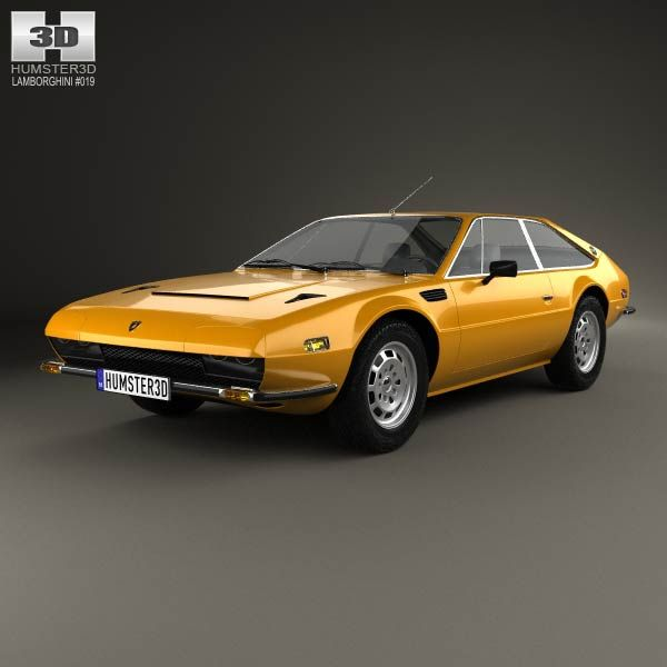 41 Best Lamborghini 3d Models Images On Pinterest Lamborghini Huracan Super Cars And 488 Gtb