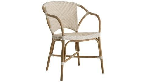 Sika Design Valerie Chair
