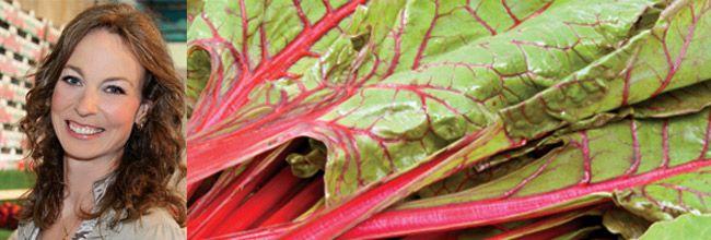 Salade verte et racine | equiterre.org - Pour des choix écologiques, équitables et solidaires