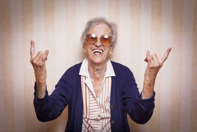 20 κορυφαίες Συμβουλές Ζωής από Ηλικιωμένους Άνω των 60!