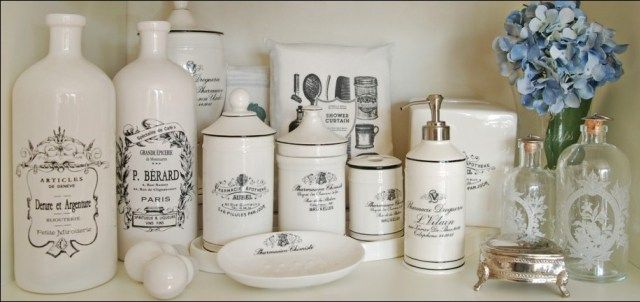 Best 50 Antique Bathroom Ideas In This Year Vintage Bathroom
