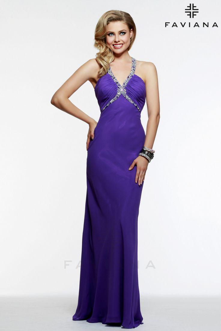 10 Best Sleek Grey Images On Pinterest Prom Dresses Dress Prom