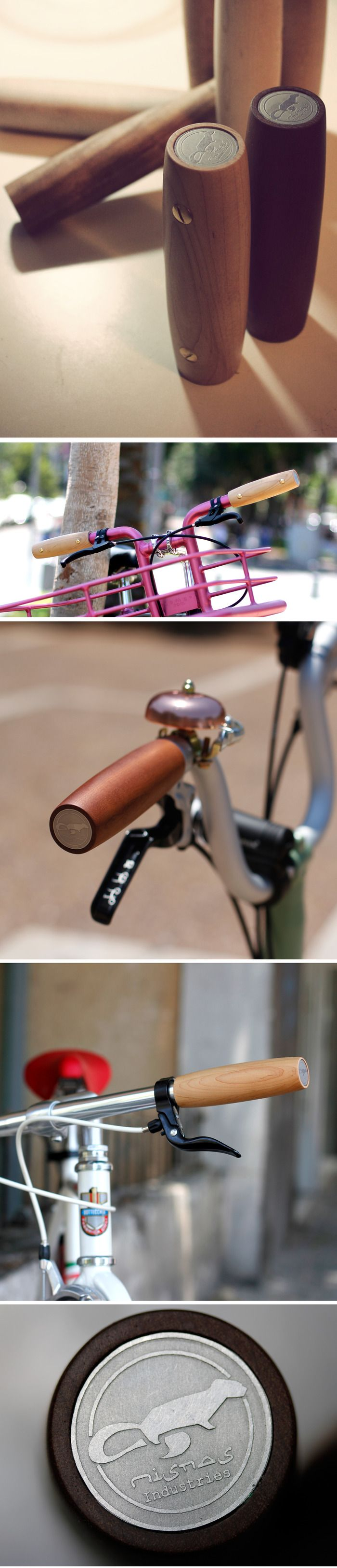 613 best fixedturbines images on Pinterest | Bicycle, Bicycles and ...