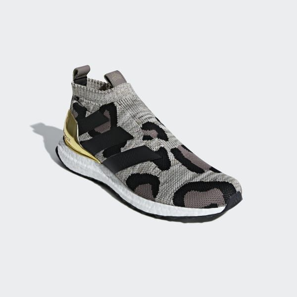 scarpe uomo adidas beige