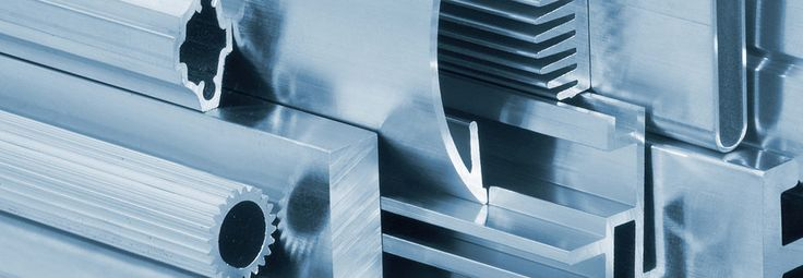 Ionbond  - PVD, PACVD, CVD and CVA coating technology for tools and components