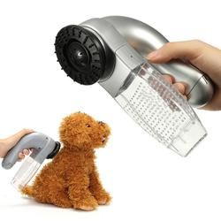 Electric Pet Dog Vacuum Fur Cleaner Hair Remover Get yours today  Link in bio 👆 #scoobihub #doglover #ilovemydog #ilovemypet #dogshopping #dogsofinstagram #dog #cat #animal #pet #shop #poodle #adorable #chow #doglover #shopping #bulldog #smile #sale #discounts #nature #pug #catlover #cute #yorki #free #lab #paws #products #husky #corgi #beagle #picture #shiba #puppy