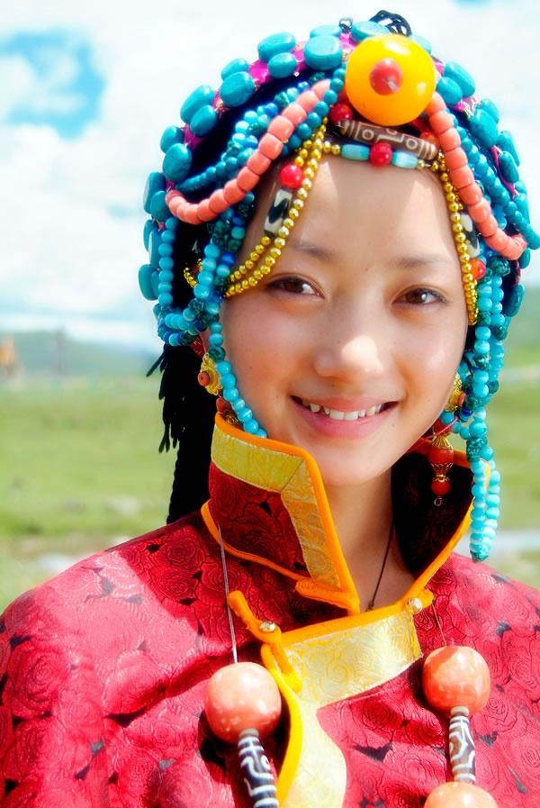 Hidden Camera Fucking With Tibetan Women