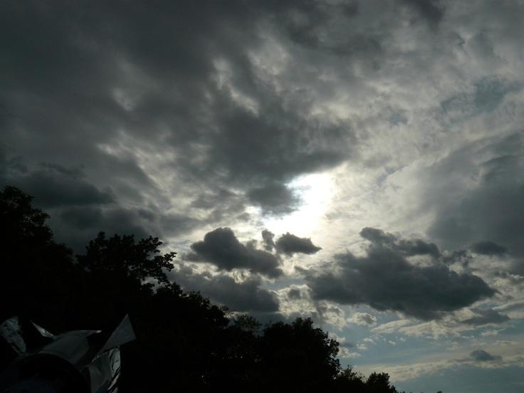Transite de Venus 2012  ( Skywatcher + filtre Bader ) Canon T2i