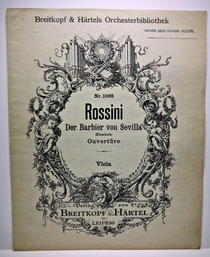 All Music Chords portland sheet music : 181 best SHEET MUSIC - Vintage & Antique images on Pinterest ...