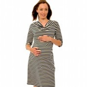 you will come across fashionable yet comfortable Maternity Wears available at reasonable prices on cocomum.com