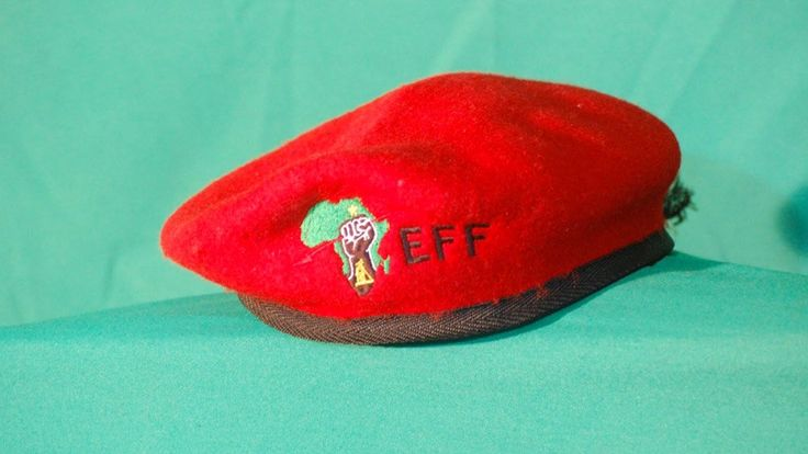 Expropriation bill doesn't answer colonial question of land – EFF