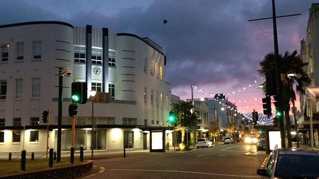 Looking forward to  after this light show #rightnow #lovethehutt i#LowerHutt #NewZealand #itsTime2Go! #homesweethome