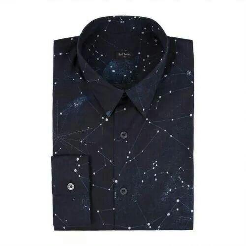 Constellations Shirt